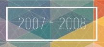 2007-8