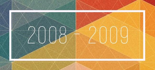 2008-9
