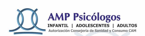 thumbnail_AMP Pscólogos 3 Recorte